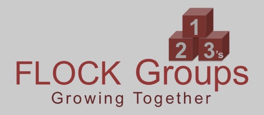 EBC FLOCK Group