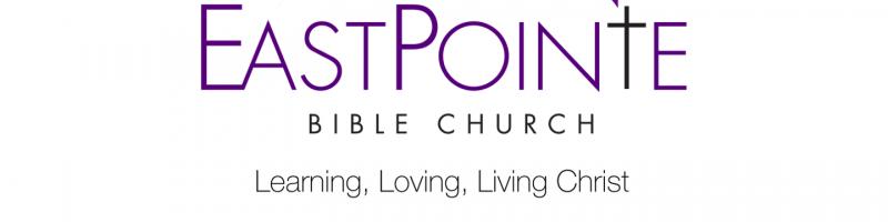EastPointe Bible Church info
