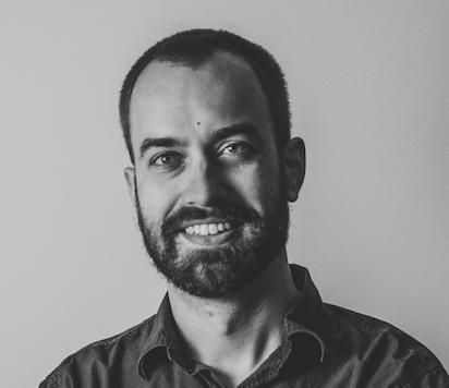 Matthew Carnagua